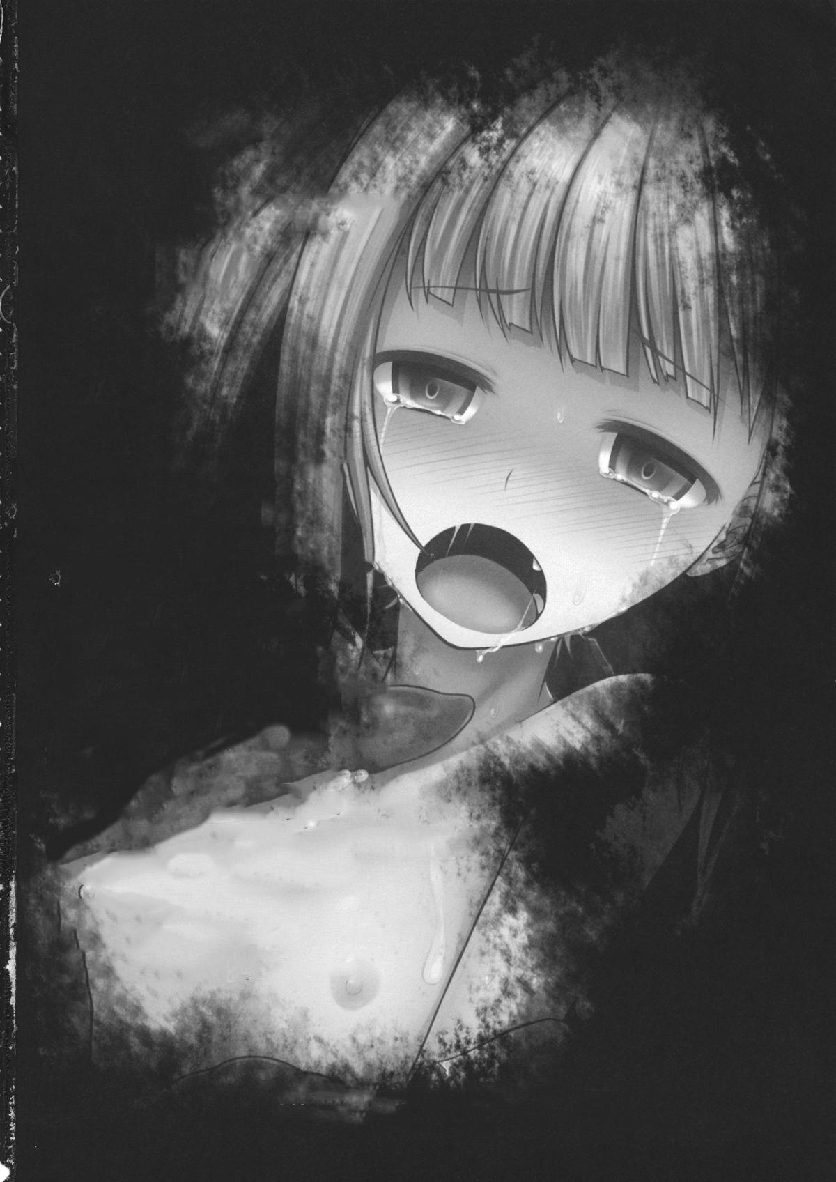 Hình ảnh  trong bài viết Naraku no Injuu