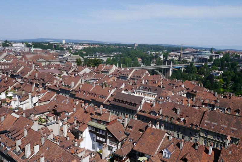 20150711_110722 Bern, Switzerand
