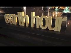 Brunei_BSB_earth hour 15 sec_Brah_MP4