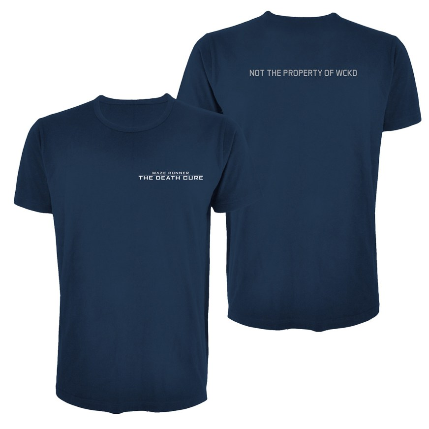 MR_TDC_Tshirt_V1_Web