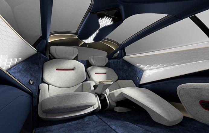Lagonda-Vision-Concept_04