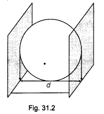 ncert-class-9-maths-lab-manual-obtain-formula-surface-area-sphere-2