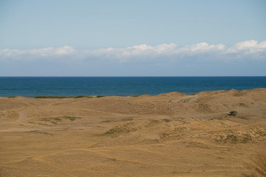 Lakbay Norte 7 - Day 4 - Martin San Diego- 0026