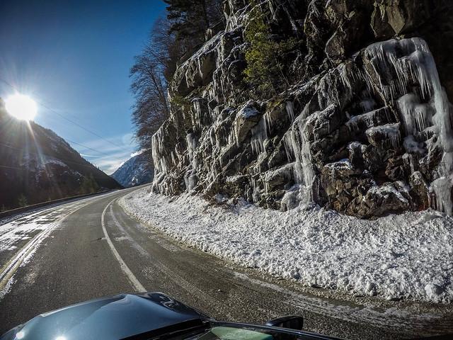Cascade Ice-54