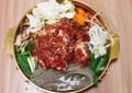 【天母】大邱大叔|來自韓國歐巴的正宗韓式料理*