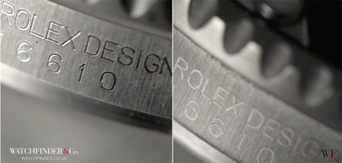 rolex5