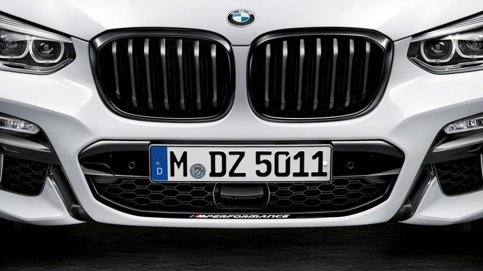 bmw-x3-and-x4-with-m-performance-parts