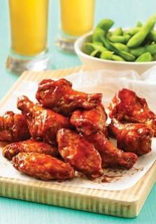 Cookbook Review: 5-Ingredient Air Fryer Recipes