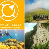 Outpax: The Social Network of Active Lifestyle
