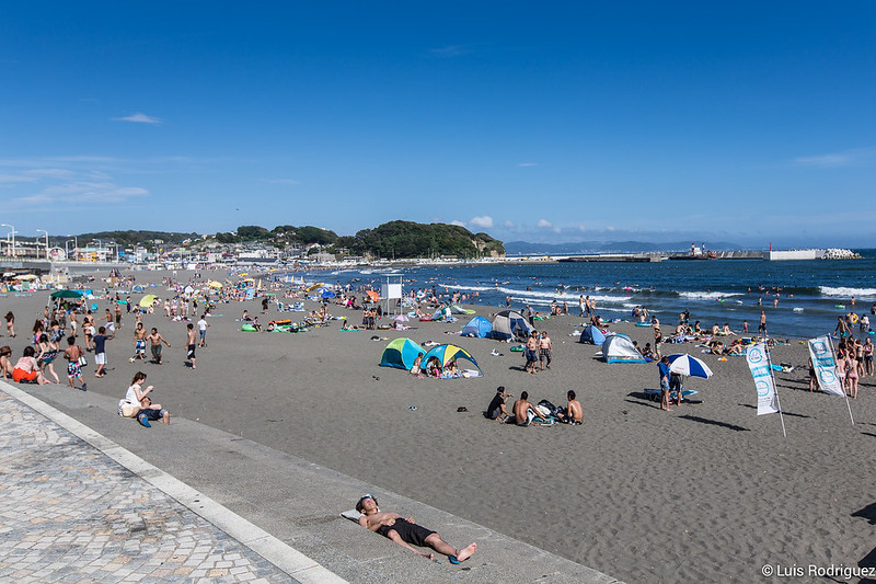 Excursion-Enoshima-Japon-103