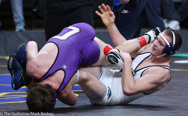 170A 5th Place Match - Kaleb O`Reilly (Goodhue) 41-8 won by decision over Hayden Voxland (Zumbrota-Mazeppa) 34-16 (Dec 4-2) - 180303bmk0127