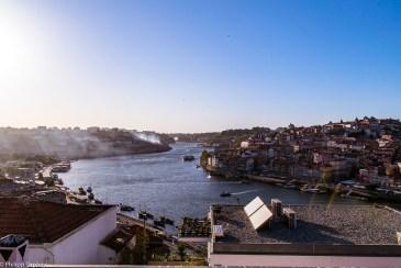 lust-4-life travel blog porto-40