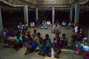 Indien India lust-4-life lustforlife Blog Waisenhaus Orphanage (3)
