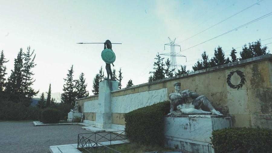 Kalambaka Greece via Key Tours & Klook (22 of 28)