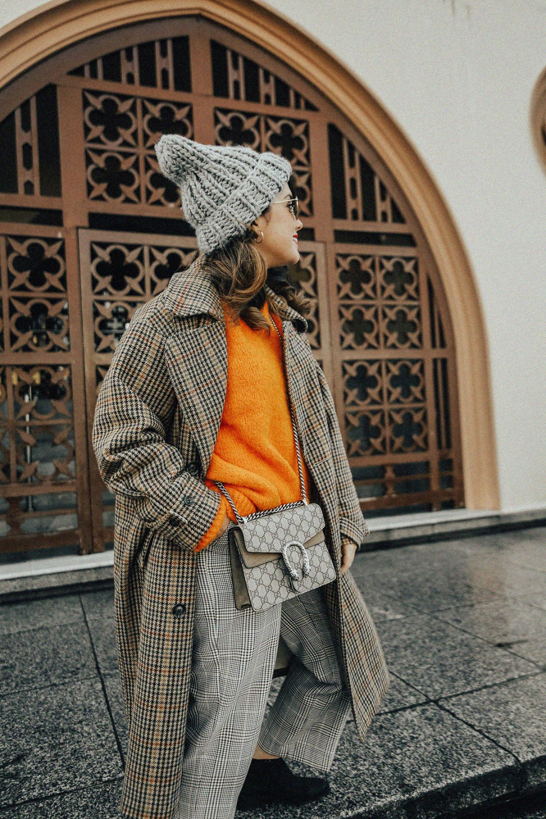 tendencia-jersey-naranja-como-combinar-streetstyle-myblueberrynightsblog4