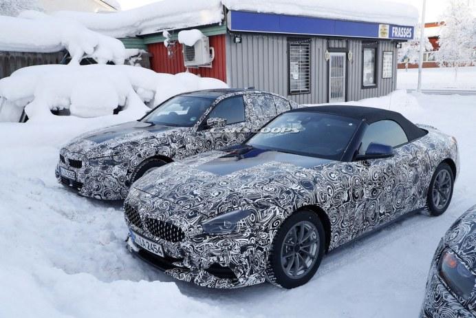 BMW-Z4-1