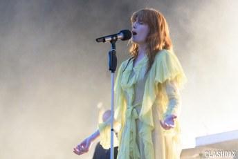 13_Florence-The-Machine-02