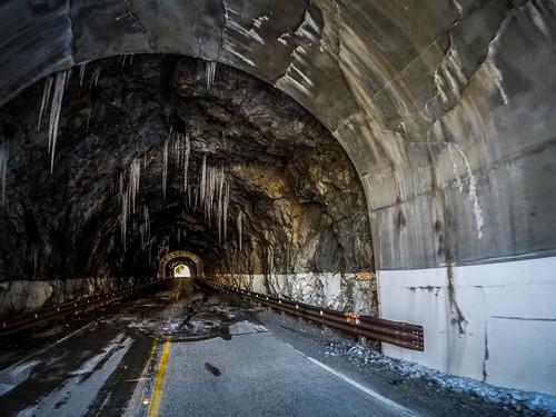 Cascade Ice-64