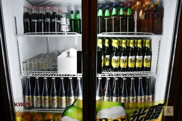 激安の食事酒場-37
