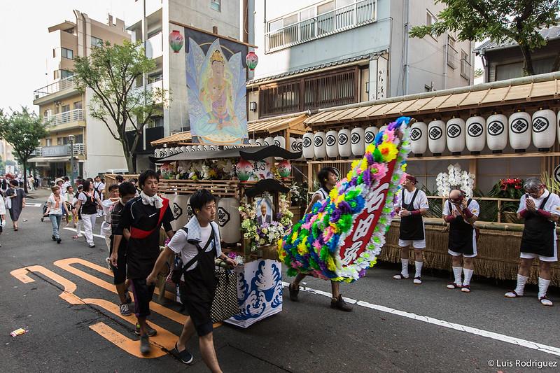 Shourou-Nagashi-Nagasaki-34