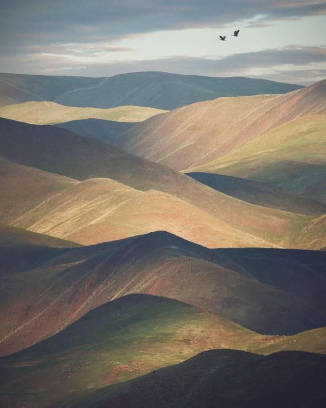 58aa6be5235d0de0a058e2ab0aa19deea591c754_masters-2018---landscape03