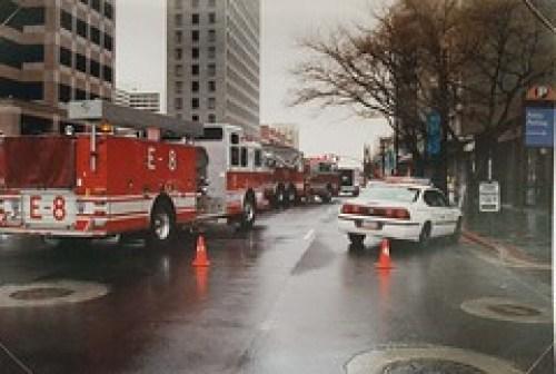 2002 Salt Lake City - Jeux Olympiques - 21/02