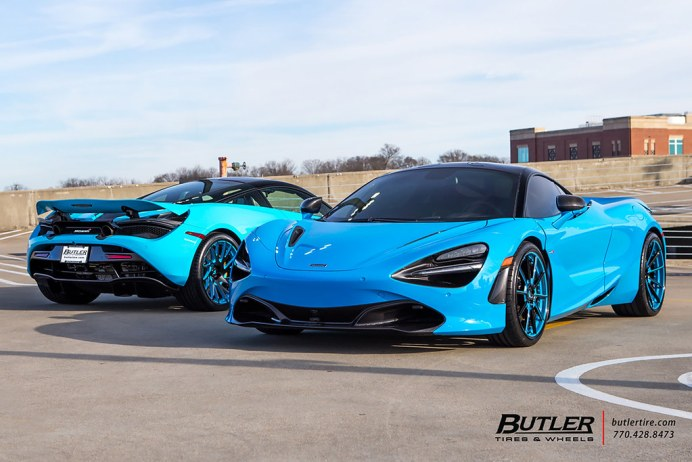 McLaren-Baby-Blue-Shoot-Forgiato-20