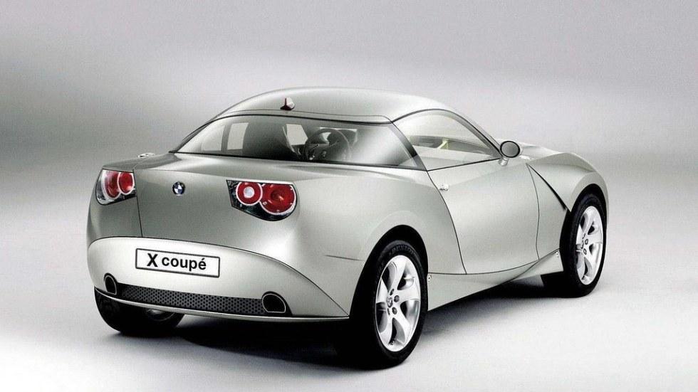 2001-bmw-x-coupe-concept (2)