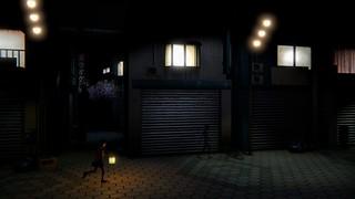 6_ゲーム画面