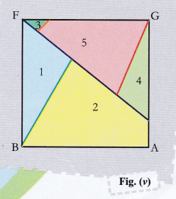 ncert-class-10-maths-lab-manual-pythagoras-theorem-5