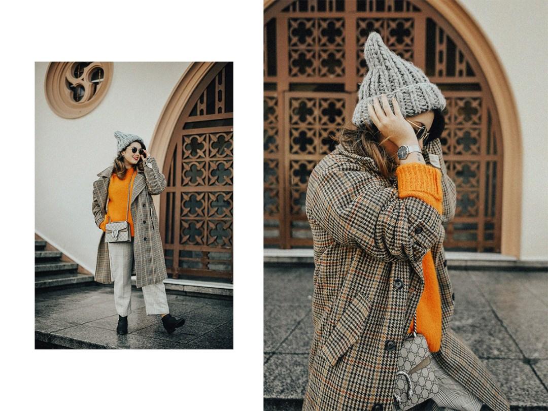 tendencia-jersey-naranja-como-combinar-streetstyle-myblueberrynightsblog16