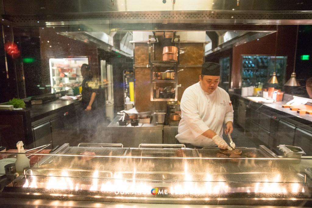 Cru Steakhouse Marriott-35.jpg