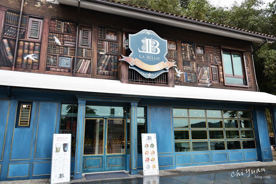 埔里遊客中心11.JPG