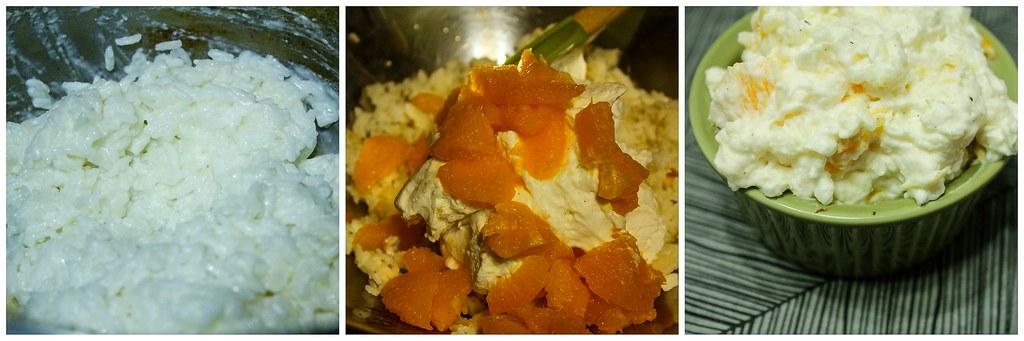 rice pudding 3-2 -edit