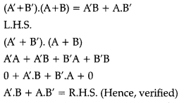 important-questions-for-class-12-computer-science-python-boolean-alegbra-39