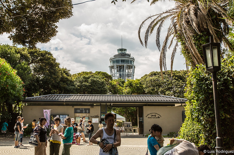 Excursion-Enoshima-Japon-58