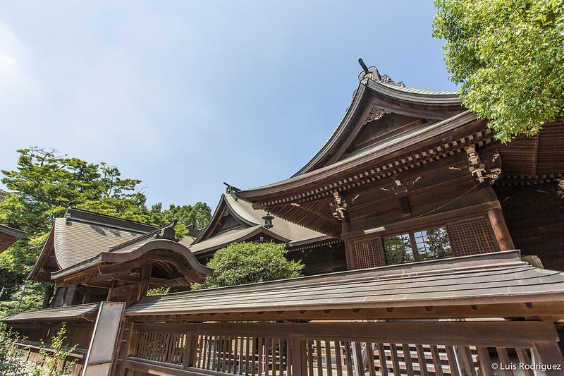 Kokura-Kyushu-116
