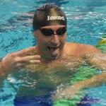 Speciale MasterS, 5° Trofeo Città di Novara: Travaini mondiale nei 100 rana