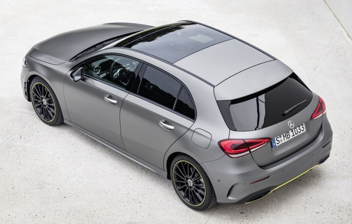 2019-Mercedes-Benz-A-Class-Hatch-39