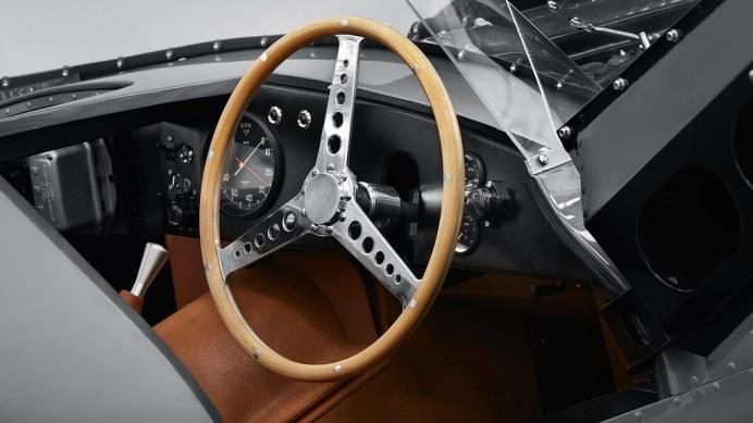 jaguar-classic-d-type-continuation-car (3)