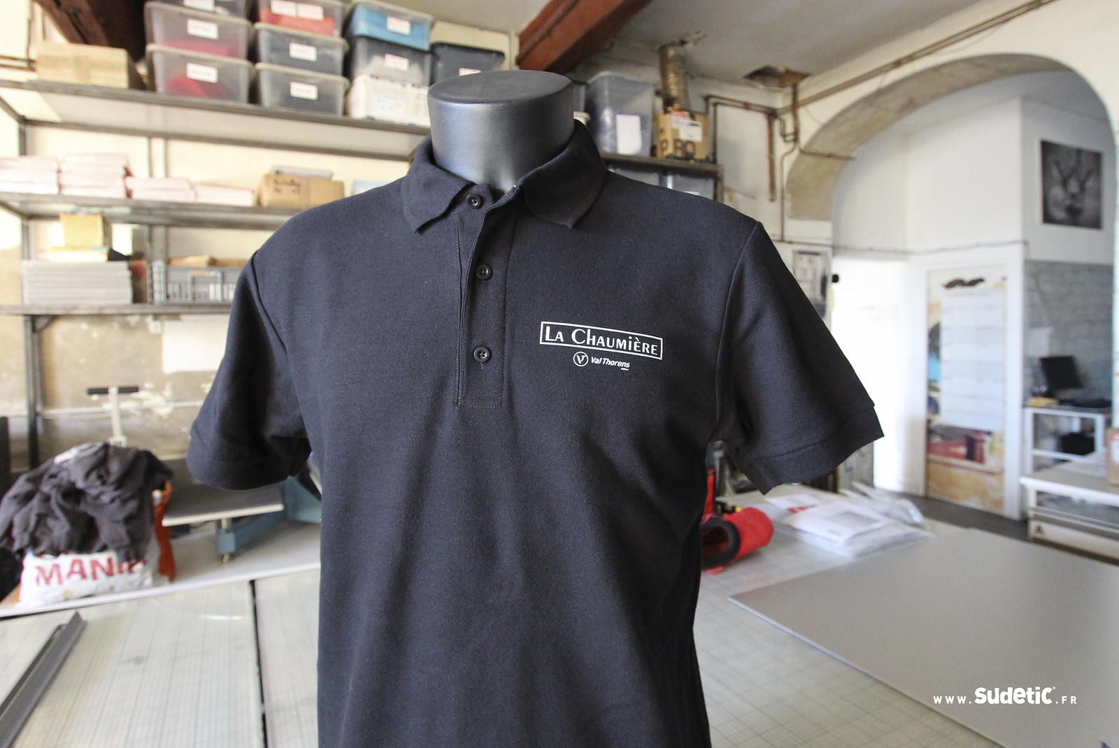 Sudetic textile La Chaumiere Val Thorens-4