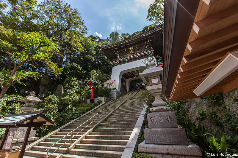 Excursion-Enoshima-Japon-32