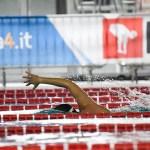 Pagellino SuperMaster 2017-18: Regionali Molise e Basilicata. Trofei Brescia, Catania e Pomezia