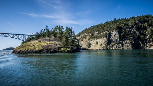 Deception Pass-020