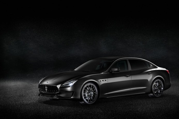 Maserati-Nerissimo-Edition-12
