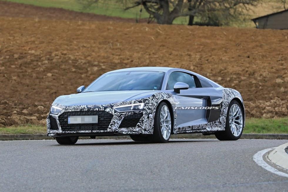 Audi-R8-Facelift-01