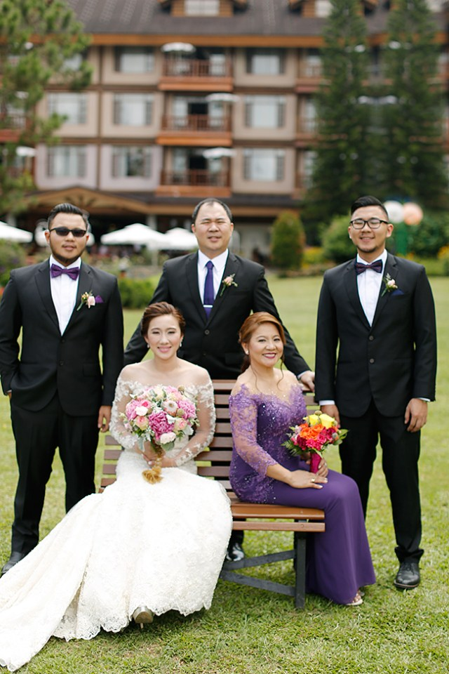lt & regine wedding_1 (43)