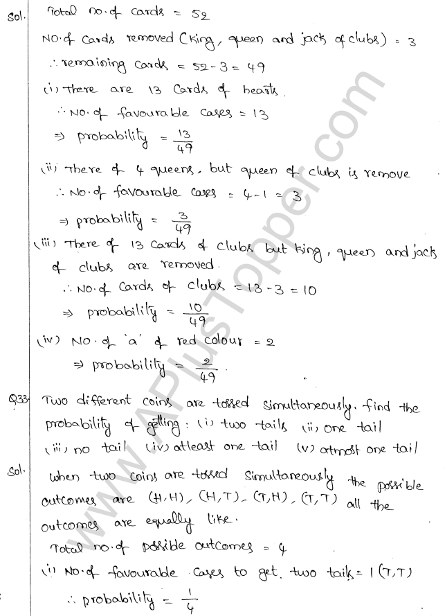 ml-aggarwal-icse-solutions-class-10-maths-ch-24-probability-ex-24.1-21