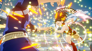 My-Hero-Academia-Ones-Justice_2018_03-18-18_020
