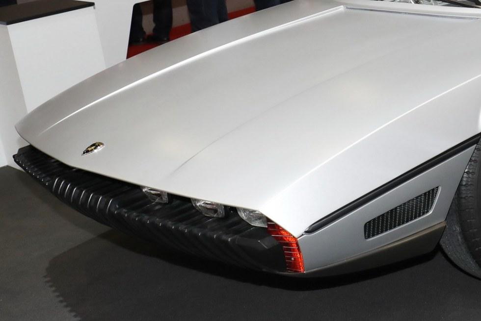 Lamborghini-Marzal-9